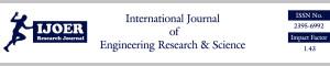 IJOER Banner Image