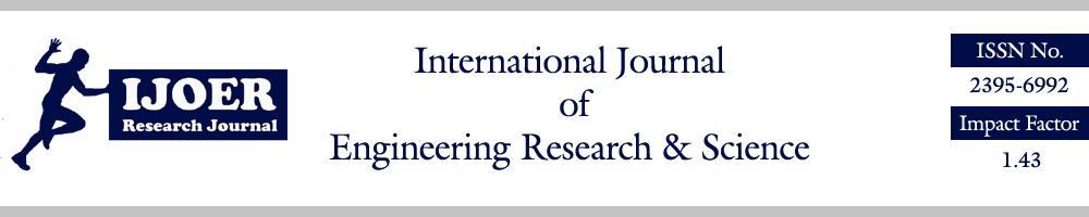 International Journal, Engineering Journal, Research Journal