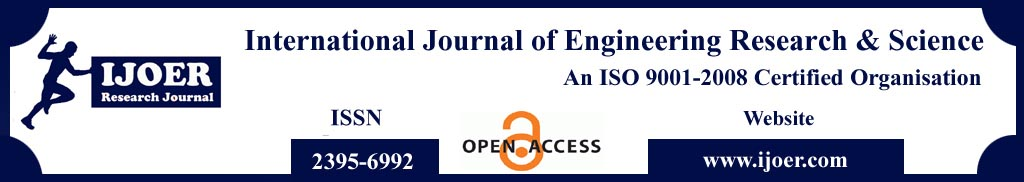 Engineering Journal: AD Publications